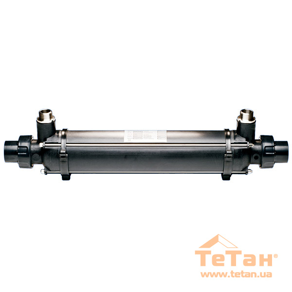 Теплообменник бассейна характеристики Пластинчатый теплообменник HISAKA LX-32 Одинцово