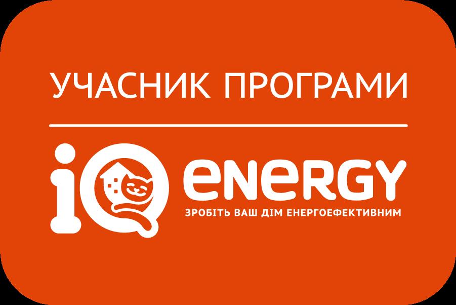 Как выбрать услуги электрика